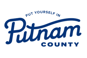 Putnam County CVB Logo