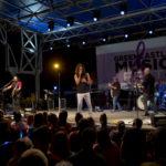2018 GC Music Fest-242