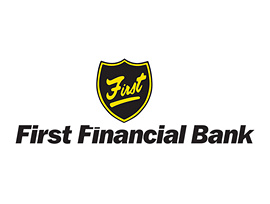 first-financial-bank-in
