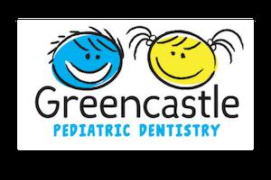 Greencastle Pediatric Dentistry logo
