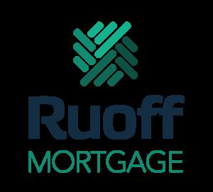 Ruoff