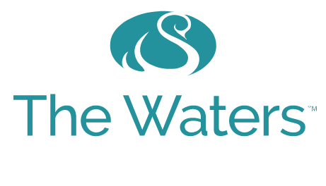 The Waters Greencastle