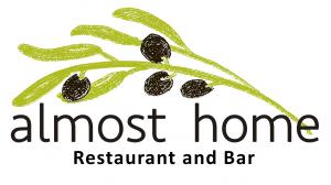 AH-Logo_2019.pptx-Restaurant-and-Bar-1