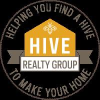 HIVE_RealtyGroupLogoCircle 2