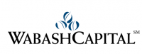 Wabash Capital Logo - Ginger Scott
