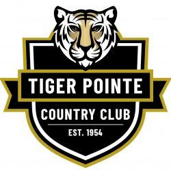 TP final logo